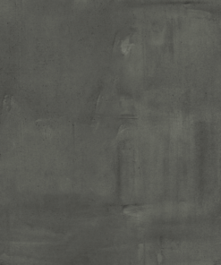 PIET BOON by Douglas & Jones Concrete Tile Ash