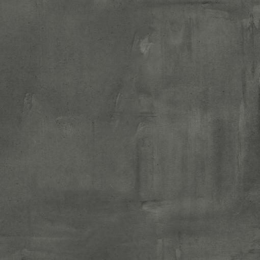 PIET BOON by Douglas & Jones Concrete Tile Ash-0