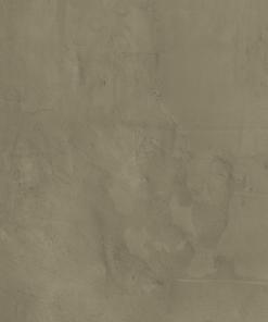PIET BOON by Douglas & Jones Concrete Tile Earth