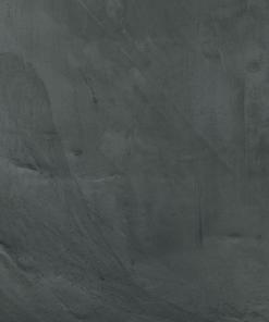 PIET BOON by Douglas & Jones Concrete Tile Rock