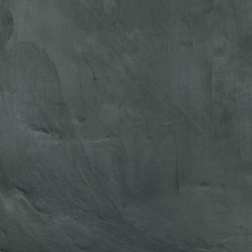 PIET BOON by Douglas & Jones Concrete Tile Rock-0