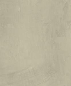 PIET BOON by Douglas & Jones Concrete Tile Shell