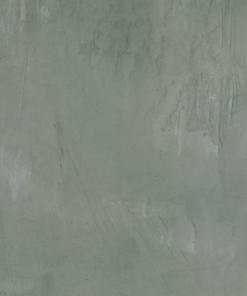 PIET BOON by Douglas & Jones Concrete Tile Smoke