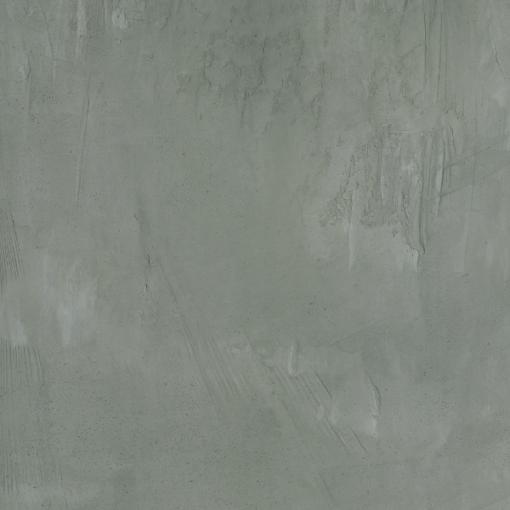 PIET BOON by Douglas & Jones Concrete Tile Smoke-0
