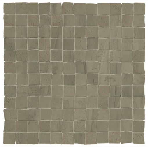 PIET BOON by Douglas & Jones Tiny Concrete Earth-0