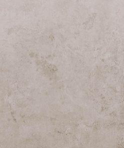 PIET BOON by Douglas & Jones Giant Tile Beige