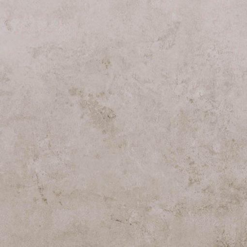 PIET BOON by Douglas & Jones Giant Tile Beige-0