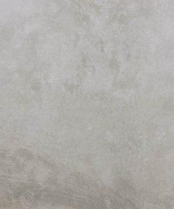 PIET BOON by Douglas & Jones Giant Tile Grey