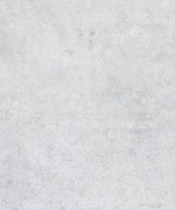 PIET BOON by Douglas & Jones Giant Tile White