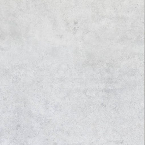 PIET BOON by Douglas & Jones Giant Tile White-0