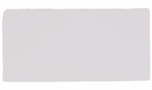 PIET BOON by Douglas & Jones Signature Tile White Glossy-0