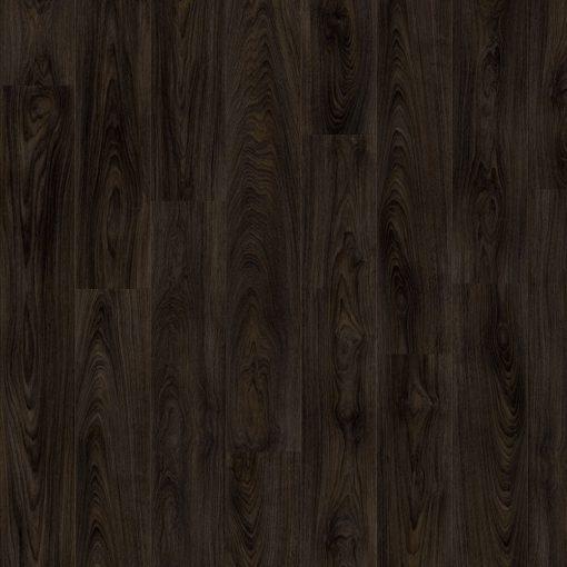 Moduleo Impress Laurel Oak 51992-0