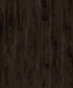 Moduleo Impress Laurel Oak 51992 Click