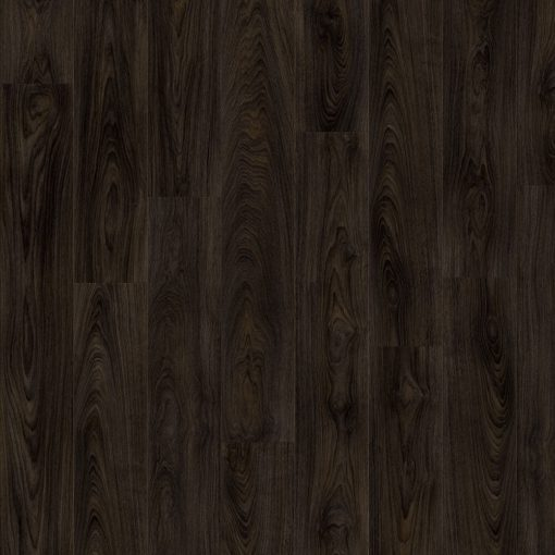 Moduleo Impress Laurel Oak 51992 Click-0