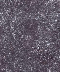 PIET BOON by Douglas & Jones Black tile