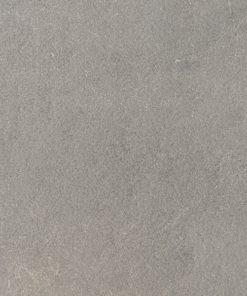 PIET BOON by Douglas & Jones Mono Tile Cristallo