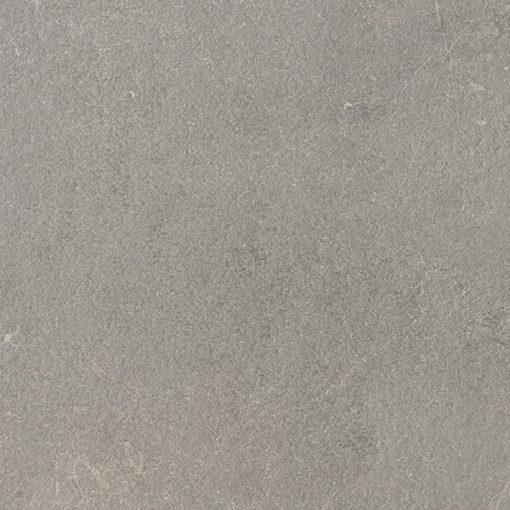 PIET BOON by Douglas & Jones Mono Tile Cristallo-0