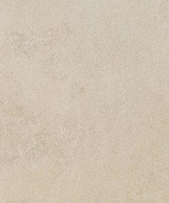PIET BOON by Douglas & Jones Mono Tile Luna