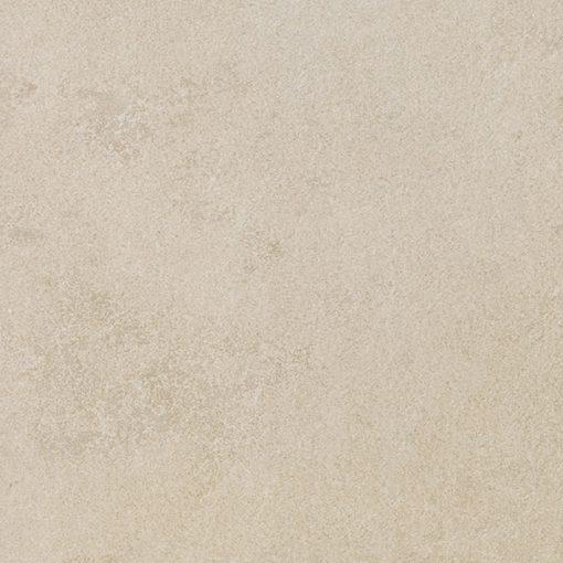PIET BOON by Douglas & Jones Mono Tile Luna-0