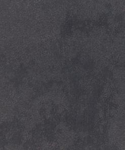 PIET BOON by Douglas & Jones Mono Tile Ossidiana