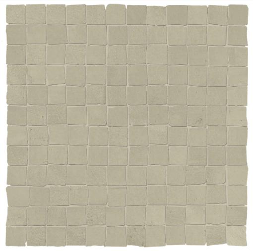PIET BOON by Douglas & Jones Tiny Concrete Shell-0