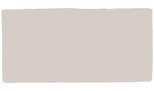 PIET BOON by Douglas & Jones Signature Tile Creme Glossy-0