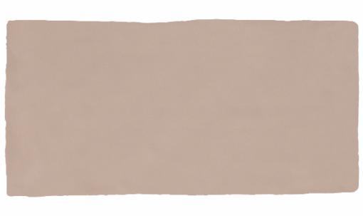 PIET BOON by Douglas & Jones Signature Tile Shell-0