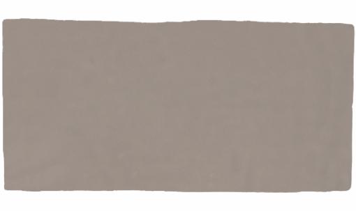 PIET BOON by Douglas & Jones Signature Tile Smoke-0