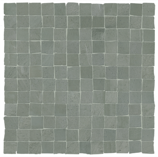PIET BOON by Douglas & Jones Tiny Concrete Smoke-0