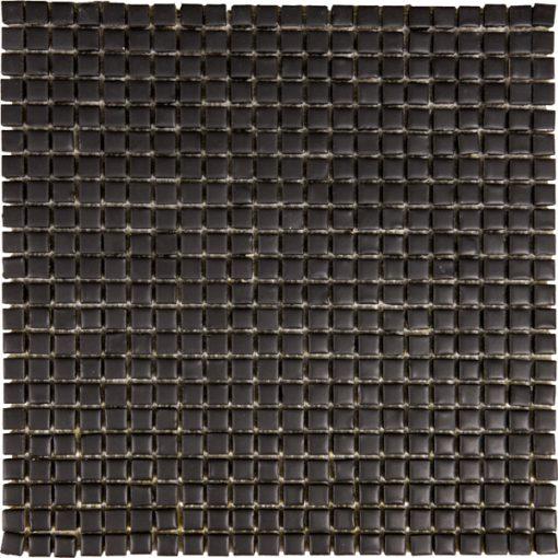 PIET BOON by Douglas & Jones Tiny Matte Black-0