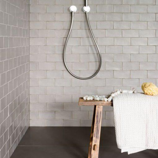 PIET BOON by Douglas & Jones Wax Tile Shell-3600