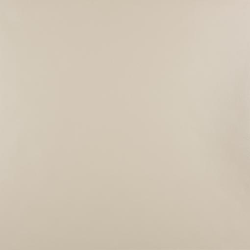 PIET BOON by Douglas & Jones Wax Tile Shell-0