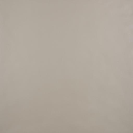 PIET BOON by Douglas & Jones Wax Tile Smoke-0