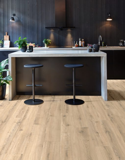Moduleo Select Brio Oak Click 22237-3676