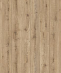 Moduleo Select Brio Oak Click 22237-0