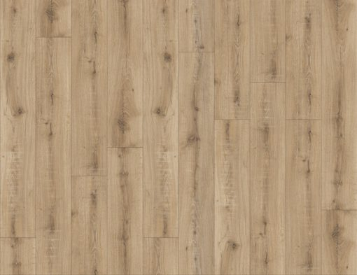 Moduleo Select Brio Oak Click 22247