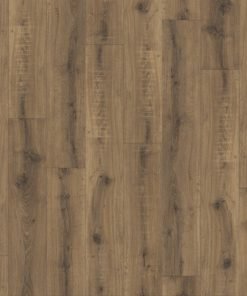 Moduleo Select Brio Oak 22877-0