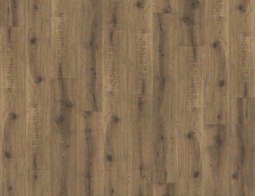 Moduleo Select Brio Oak 22877-0