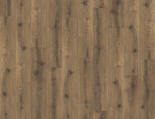 Moduleo Select Brio Oak Click 22877