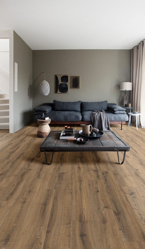 Moduleo Select Brio Oak 22877-3653