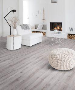 Moduleo Select Brio Oak 22917