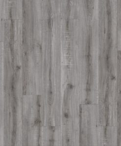Moduleo Select Brio Oak Click 22917