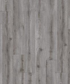 Moduleo Select Brio Oak Click 22927