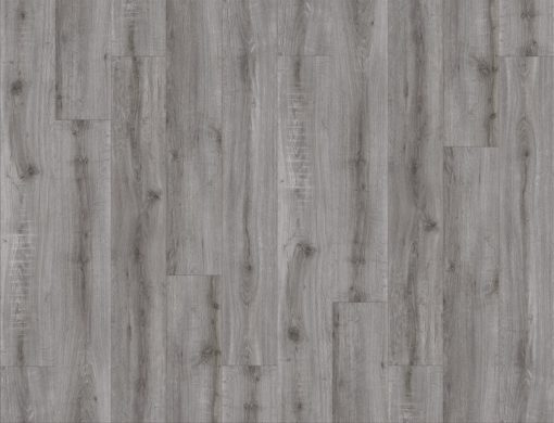 Moduleo Select Brio Oak Click 22927-0