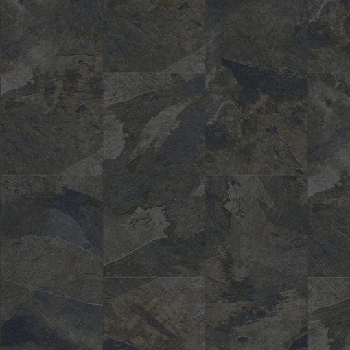 Moduleo Impress Mustang Slate 70968-0
