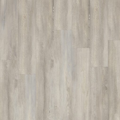 Moduleo Impress Santa Cruz Oak 59143-0