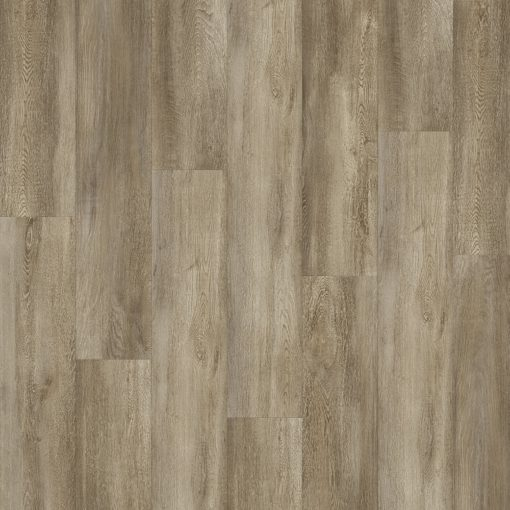 Moduleo Impress Santa Cruz Oak 59253-0