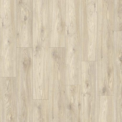 Moduleo Impress Sierra Oak 58226-0