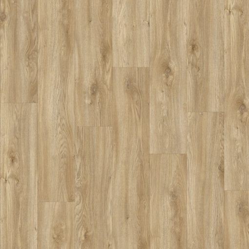 Moduleo Impress Sierra Oak 58346-0