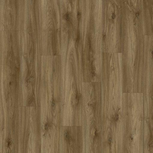 Moduleo Impress Sierra Oak 58876 Click-0
